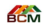 BCM Design